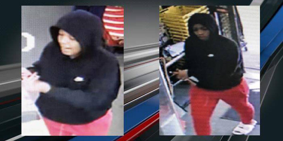 Deputies seek help identifying Georgetown Co. woman wanted in aggravated assault