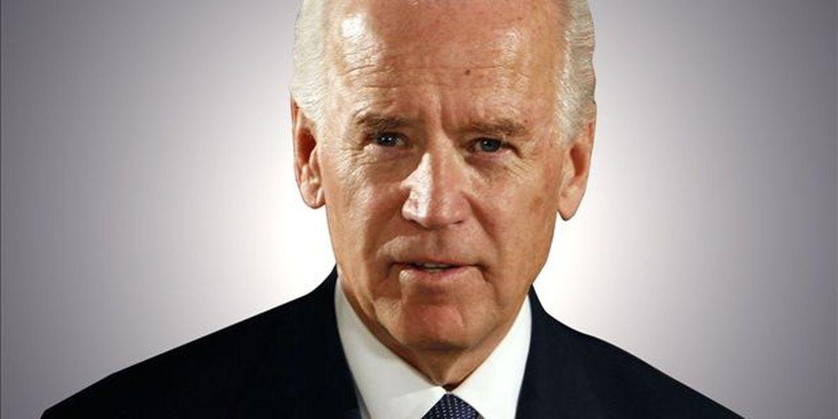 Associated Press: Joe Biden wins Presidency