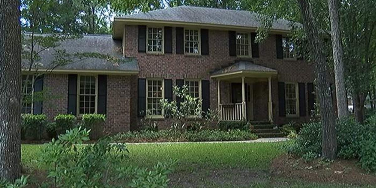 Summerville couple brings second foster child home after legal fight