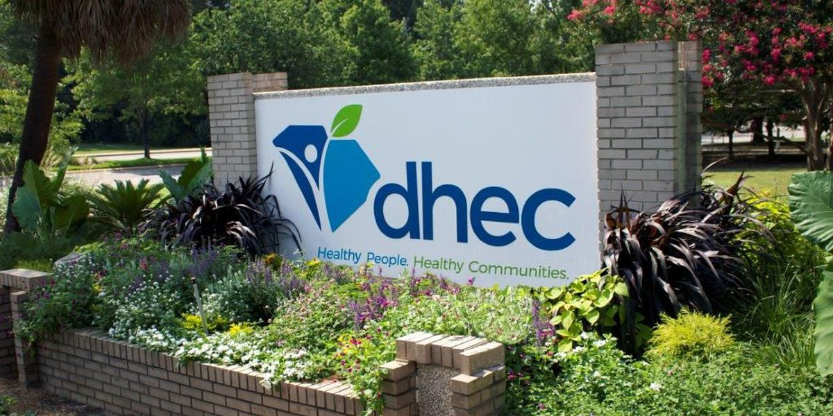 DHEC encourages HIV testing in recognition of National HIV Testing Day