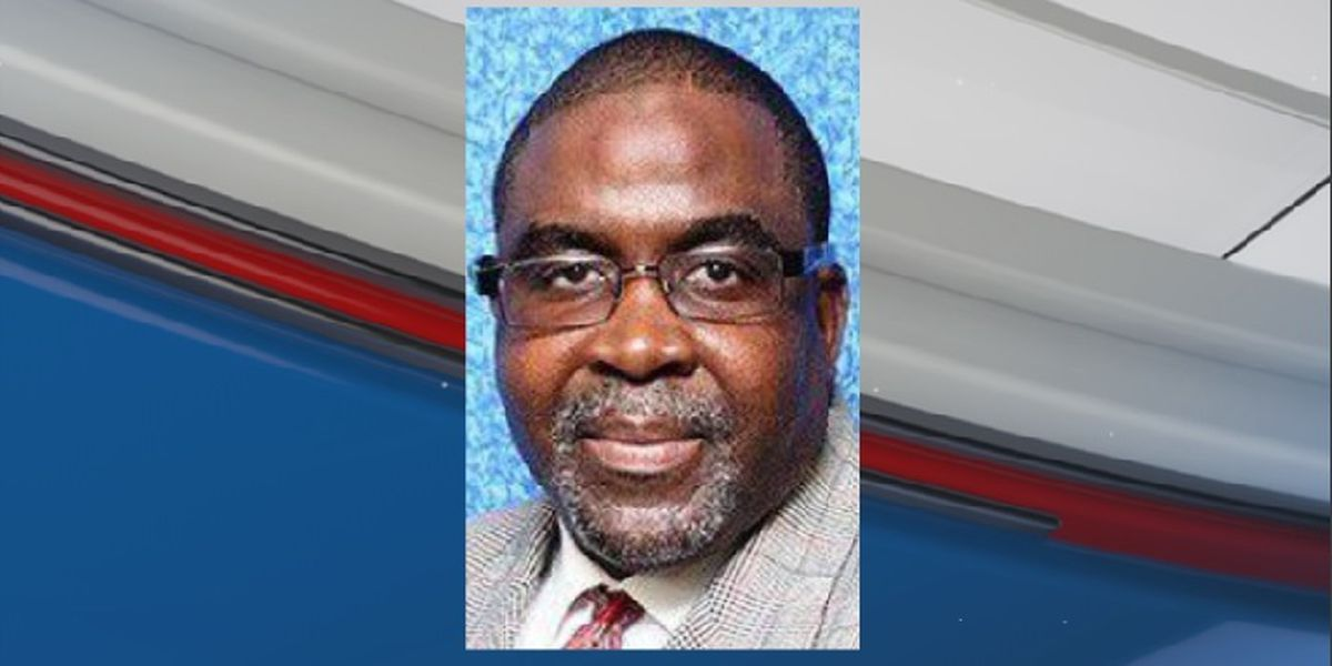 New DD4 superintendent hired amid lawsuit battle involving his former employer