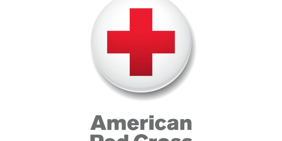 Georgetown County to host blood drive Wednesday