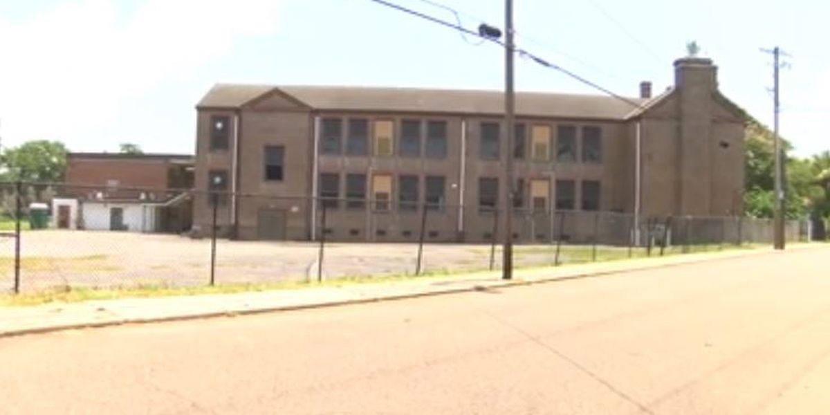City of Charleston looking to maximize grants towards affordable housing