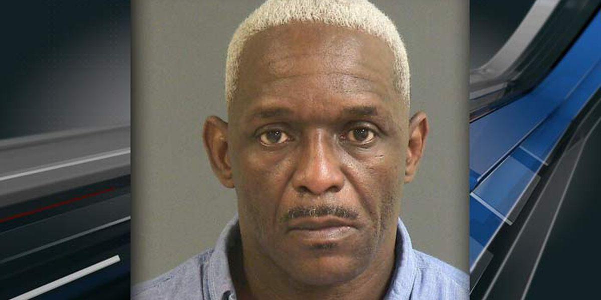Deputies: Man arrested for June murder in Hollywood