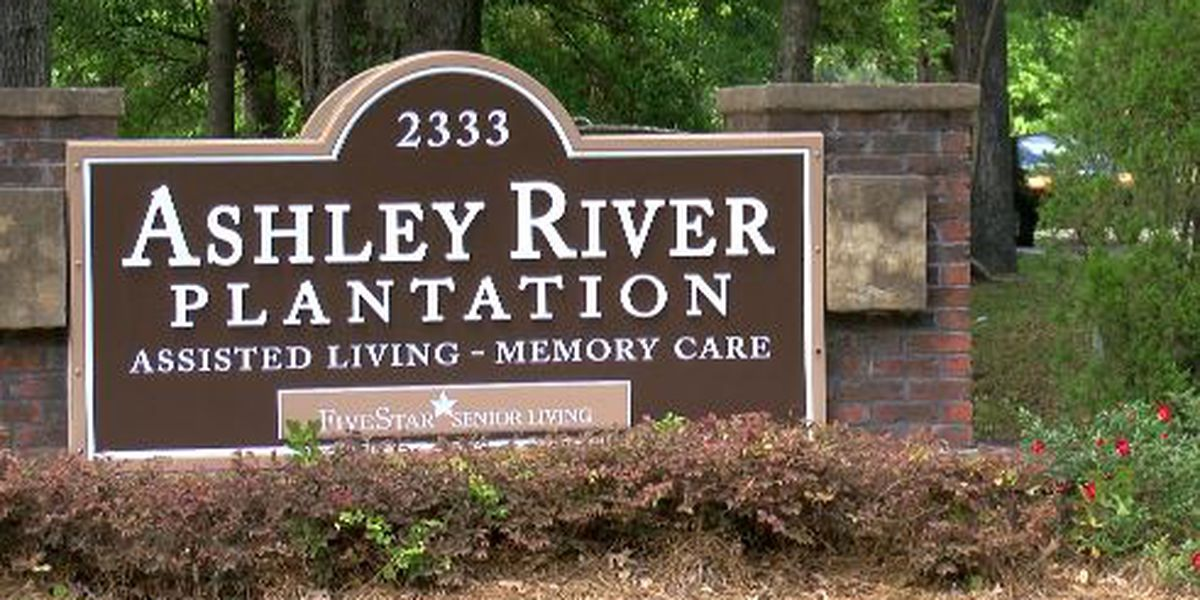 West Ashley assisted living facility faces wrongful death lawsuit