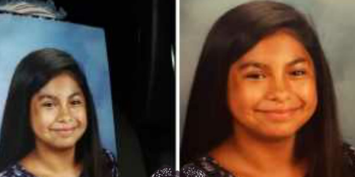 Myrtle Beach police searching for 12-year-old girl missing since Sunday