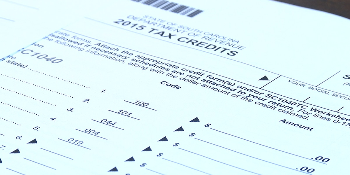 DOR says state tax returns are on the way