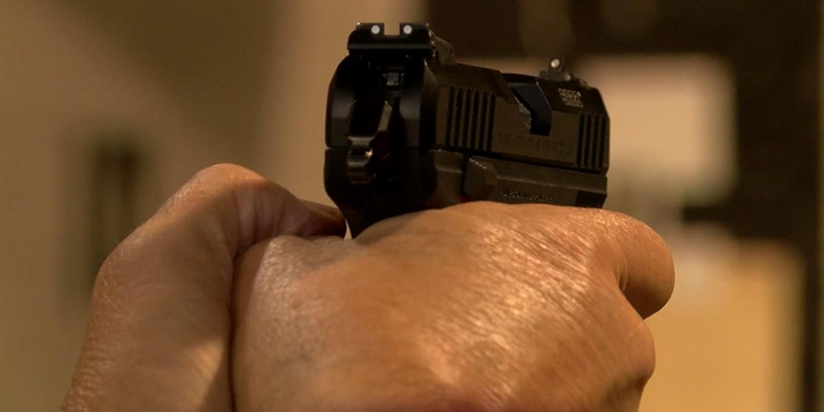 Live 5 Investigates: Stolen Guns... In the Hands of Criminals