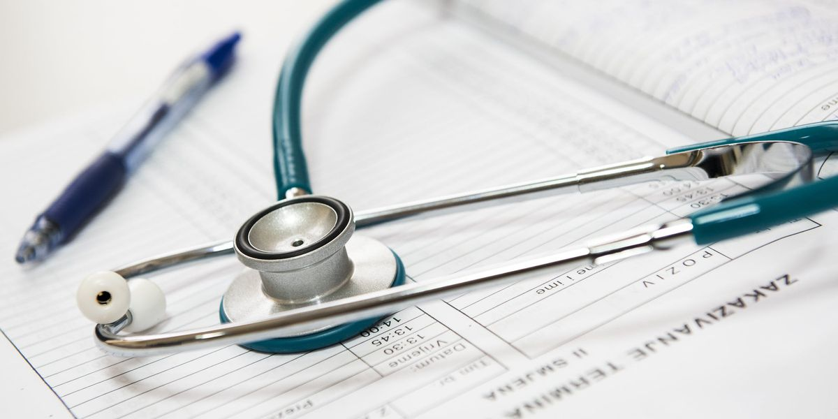 Nursing graduates can work with health care providers during COVID-19 pandemic, DHEC reports