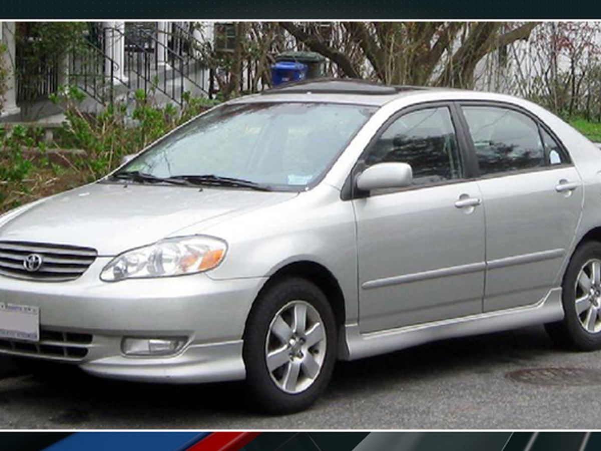 Troopers searching for car involved in fatal hit-and-run in Dorchester Co.