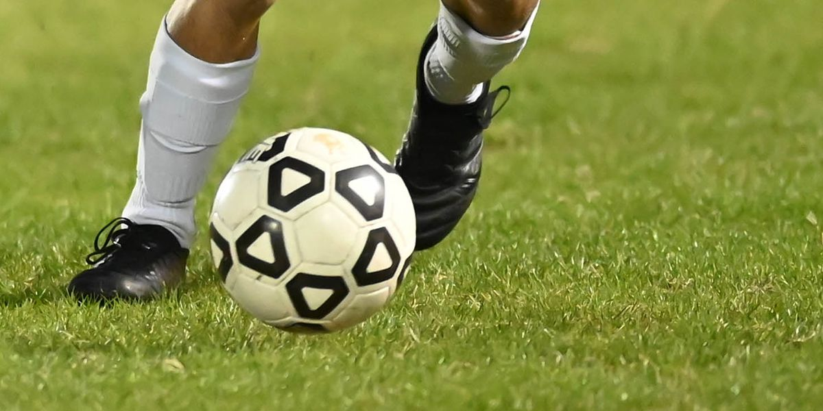Lowcountry high school soccer playoff scores (5/6)