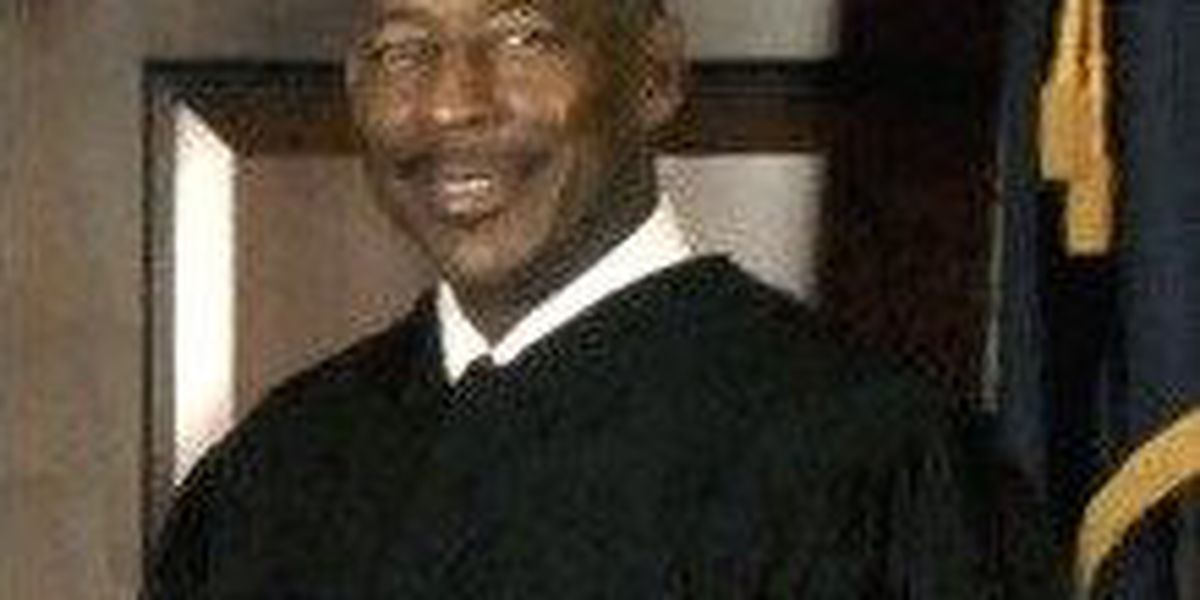 Beatty expected to become state's 2nd black chief justice