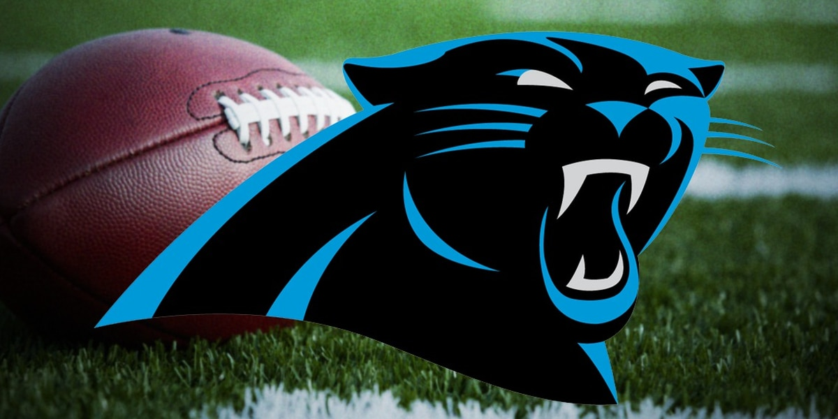 Offense erupts for Panthers in 42-28 victory