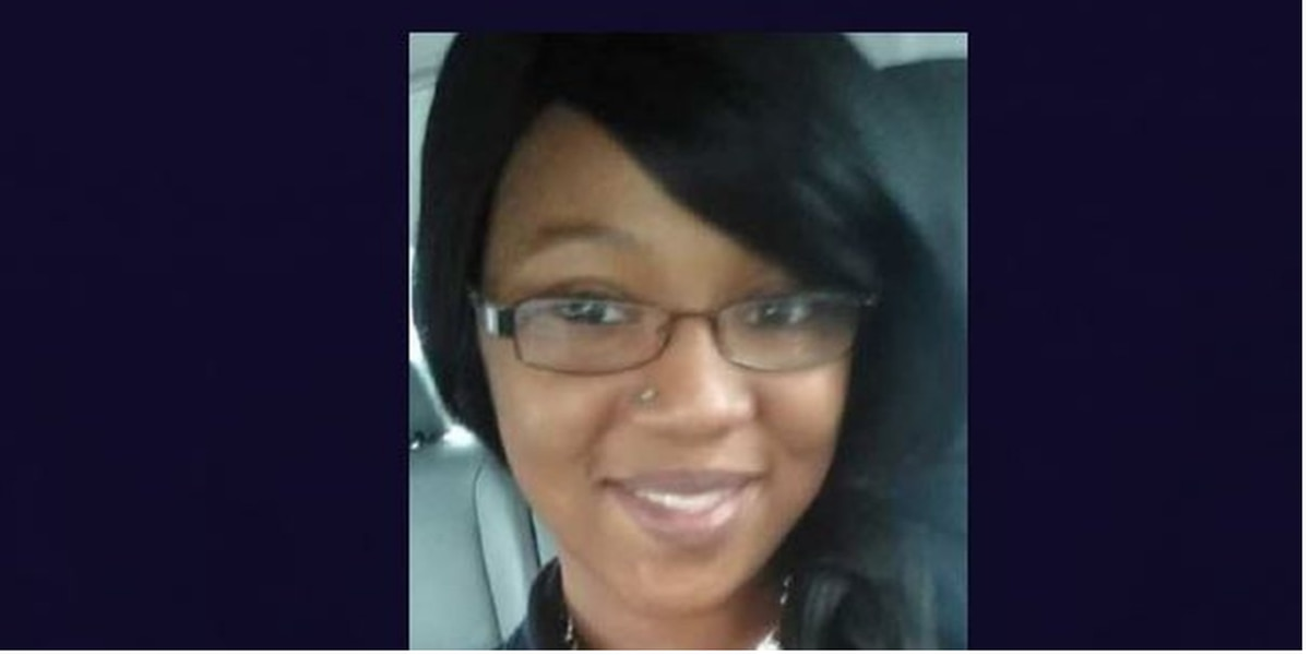 Sheriff: Missing SC woman took part in holdup at Lowcountry Dollar General