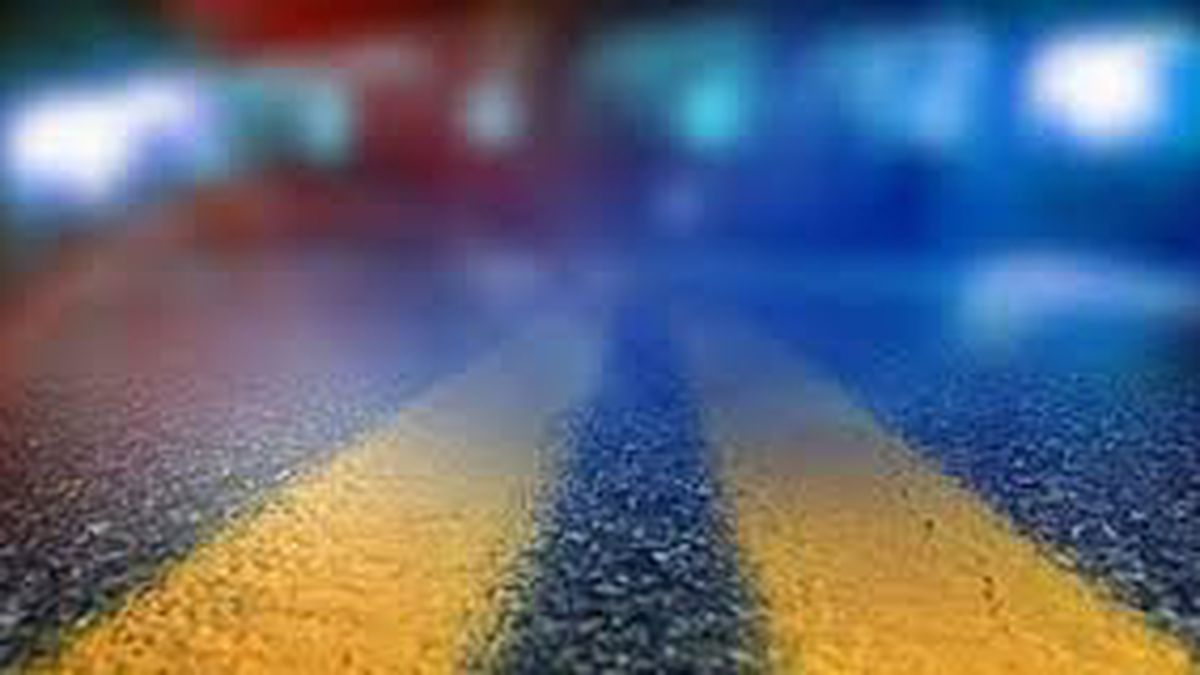 UPDATE: 1 killed in single-vehicle collision in Aiken Co. Saturday identified