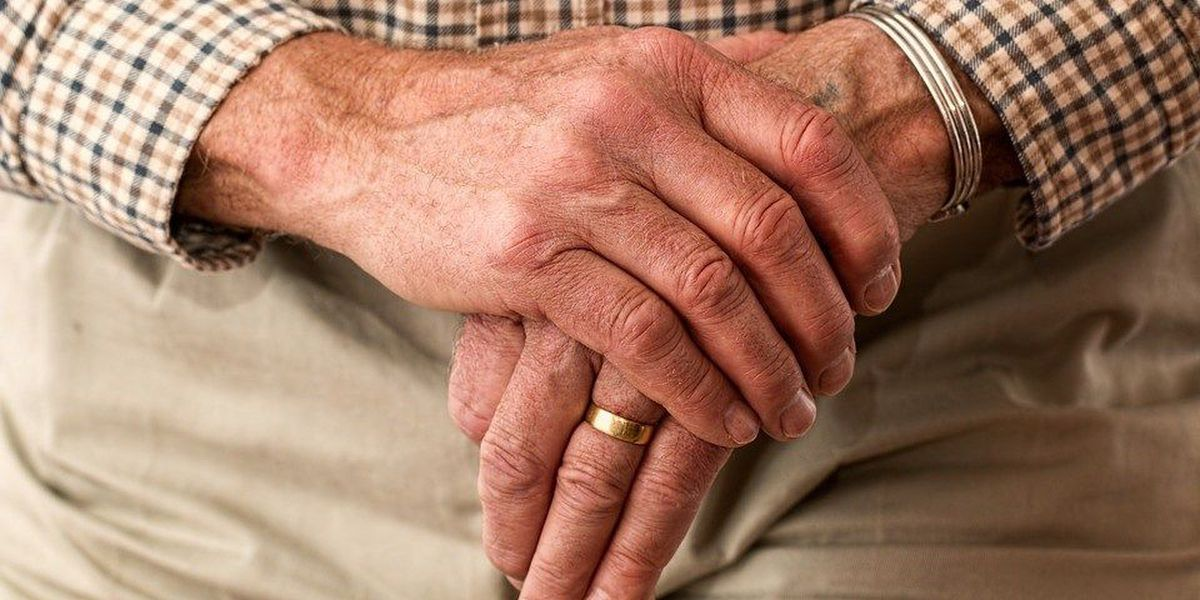 City of Charleston launches project to bring awareness to elder abuse