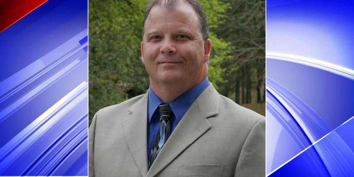 Adams heads to runoff for Berkeley Co. Sheriff; Recount on Thursday