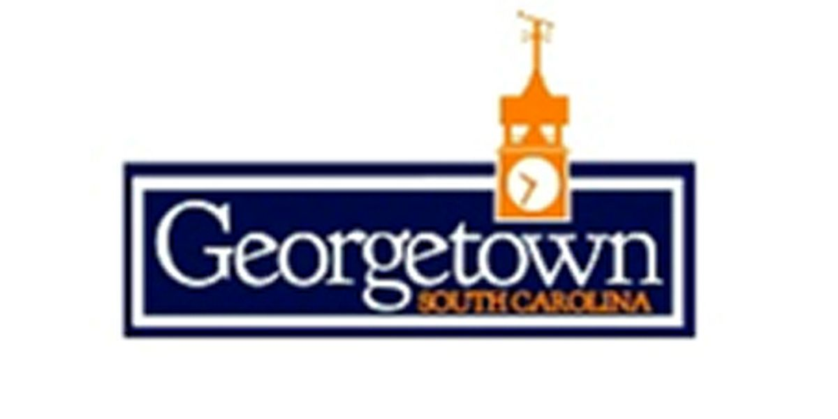 City of Georgetown not permitting gatherings of 250 more people due to coronavirus concerns