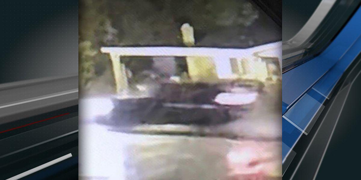 Coroner's office identifies man killed in hit-and-run on Johns Island