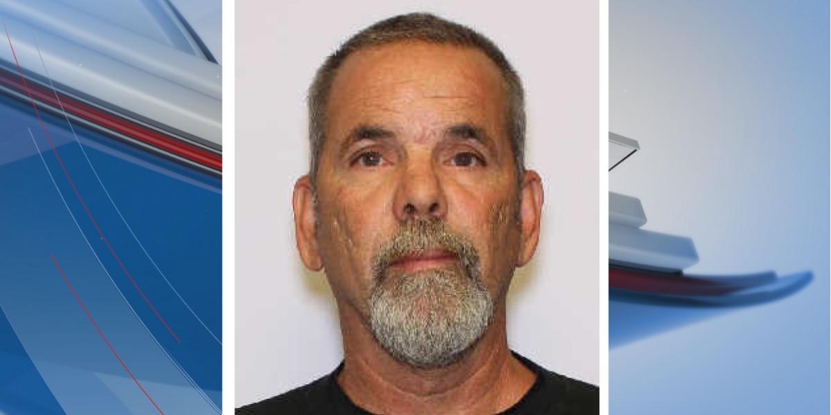 Shooting suspect in custody following manhunt near Conway; neighbors in shock