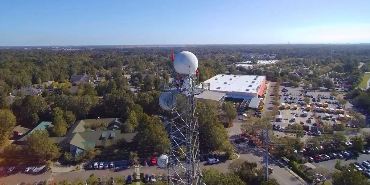 Live 5 News launches 'Live 5 Lowcountry Voice' Facebook group