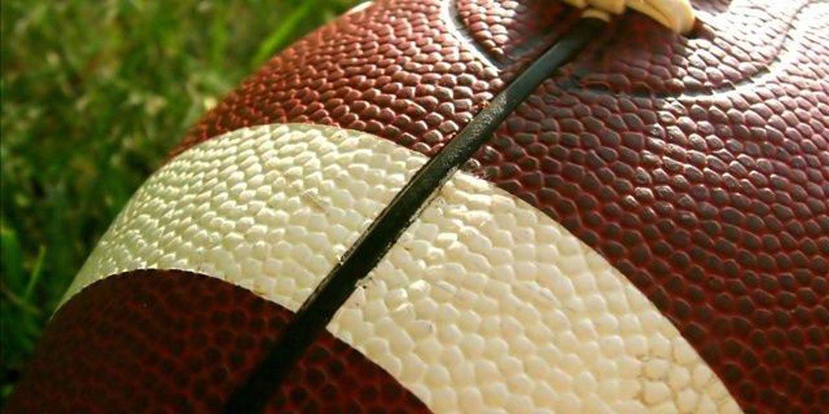 2018 1-A High School Football Preview