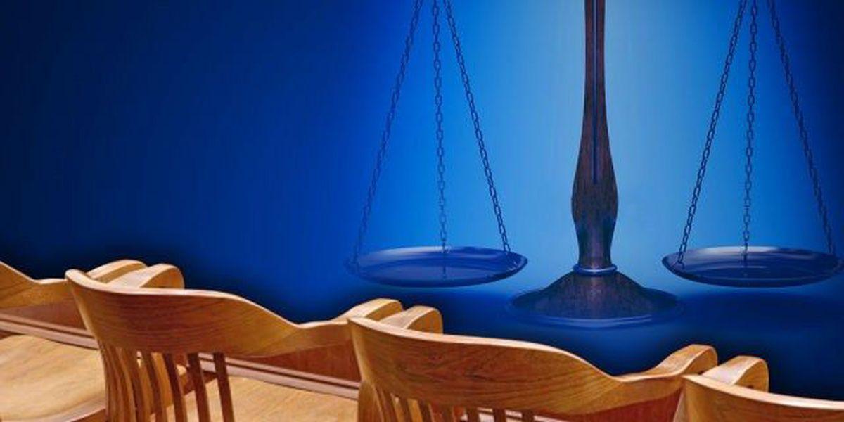Attorney General: Dozens indicted in drug cases
