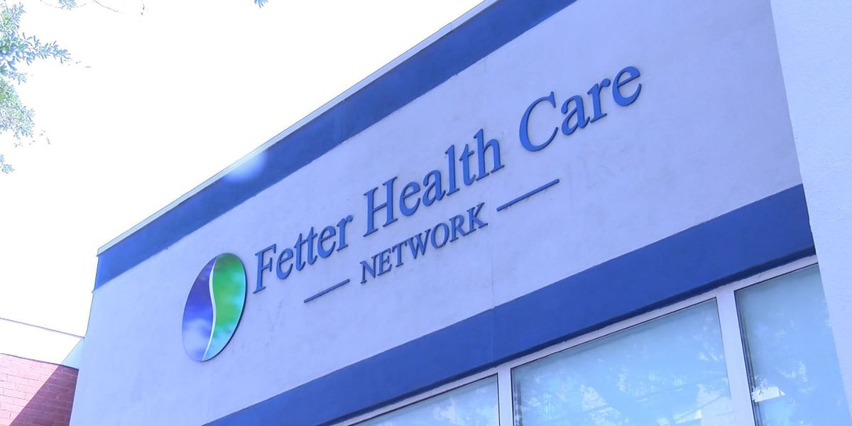New health center in Summerville to help underserved patients