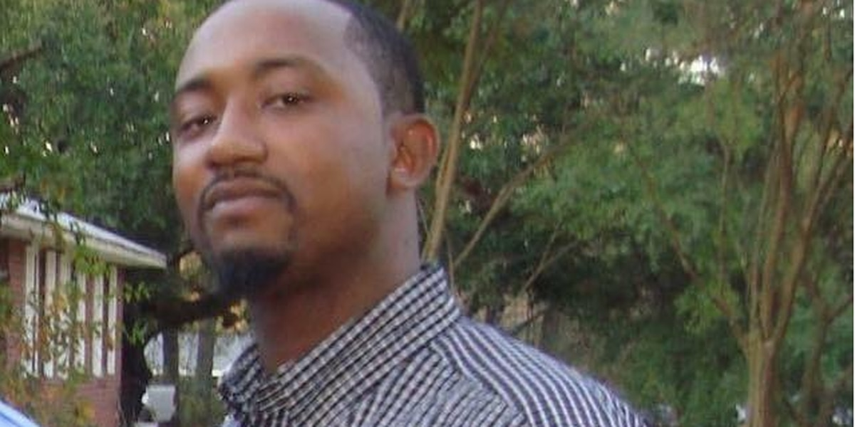 Deputies continue search for suspect who shot Clarendon County man