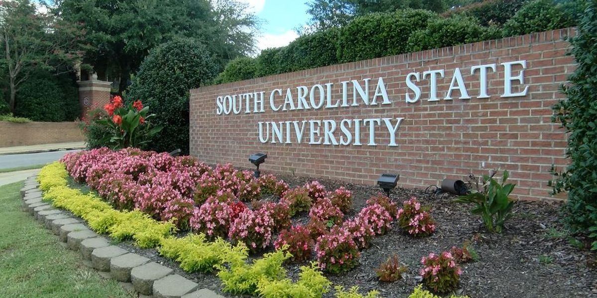 22-year-old man arrested in connection with SC State Shooting