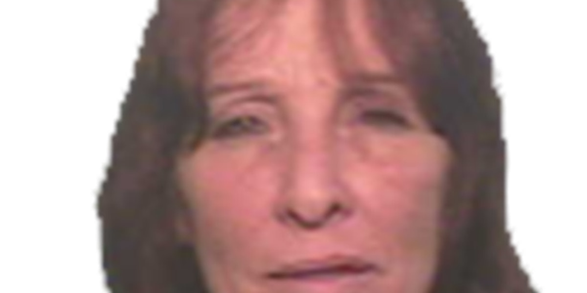 Berkeley County deputies searching for missing woman