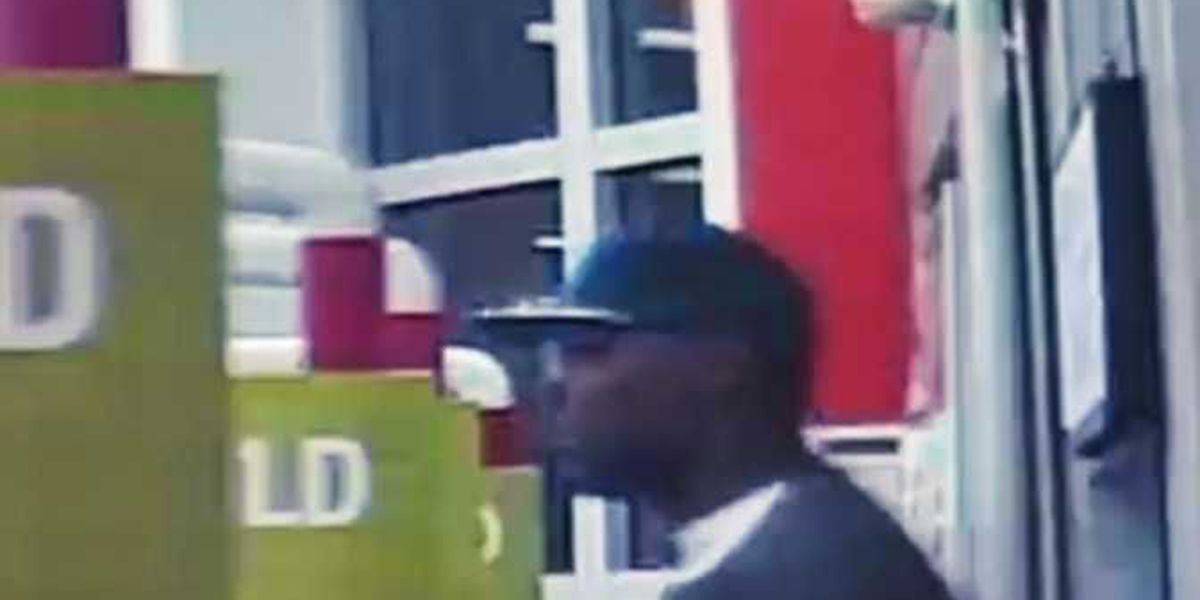 Several thousand pills stolen in Summerville armed robbery