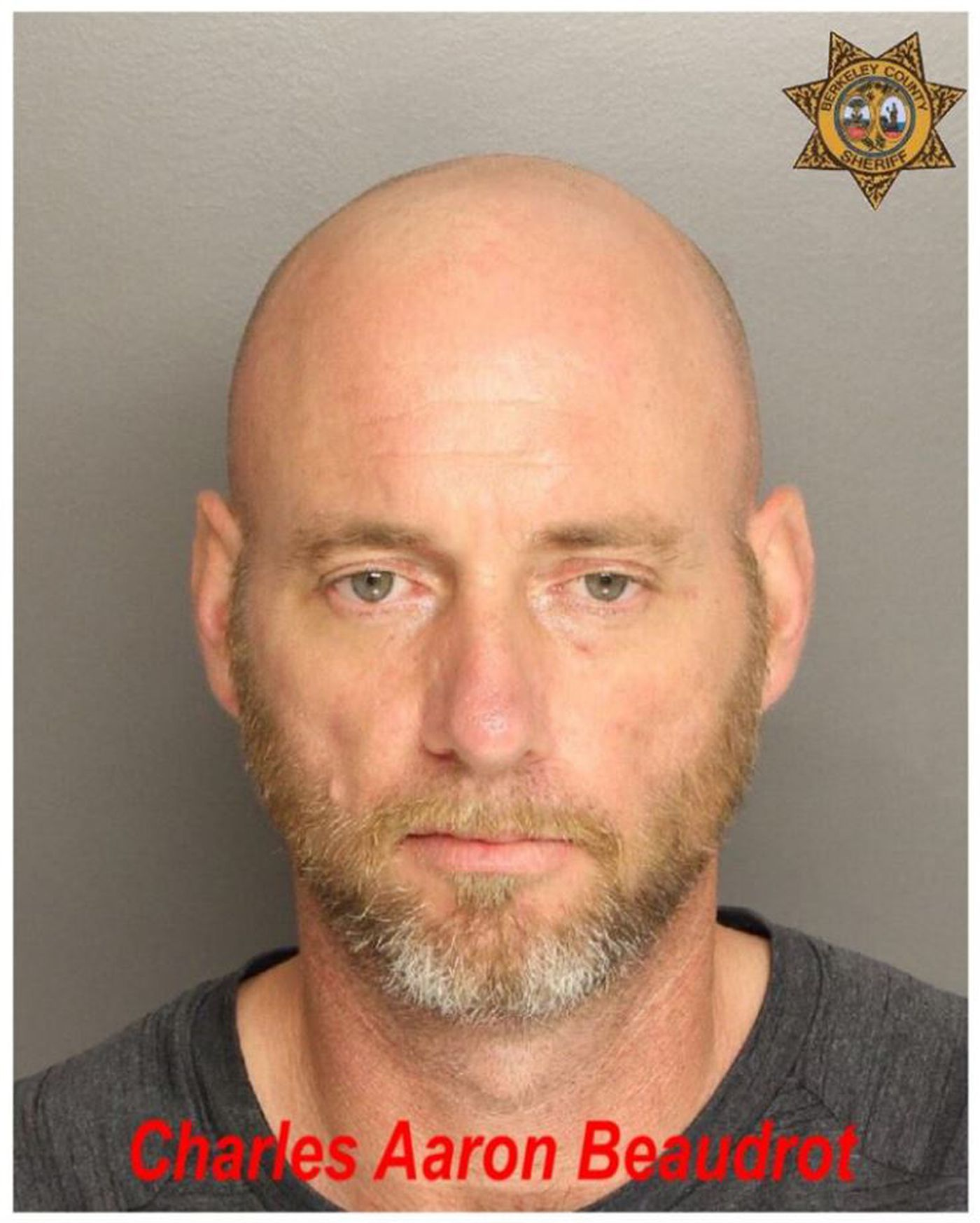 Deputies Say Driver Could Be Charged With Dui Following: Man Accused Of Stealing Thousands Of Dollars Worth Of
