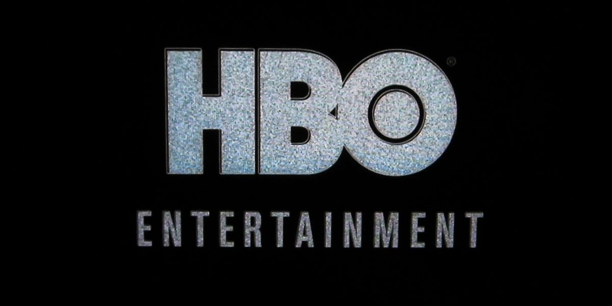 New HBO show to shoot in Charleston