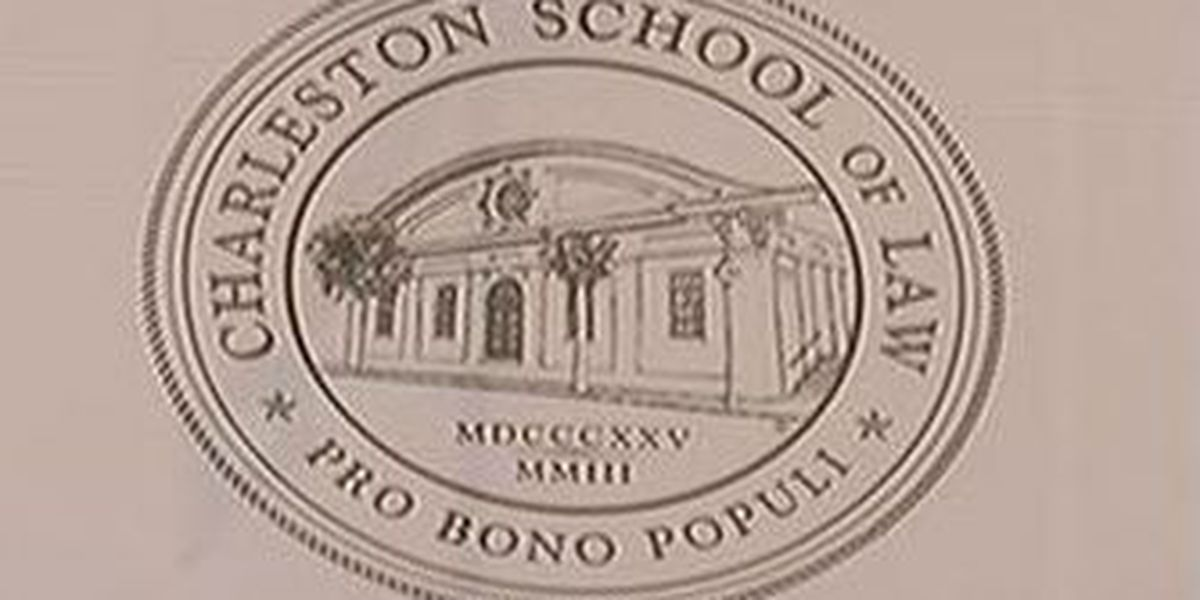Charleston School of Law moves forward with sale