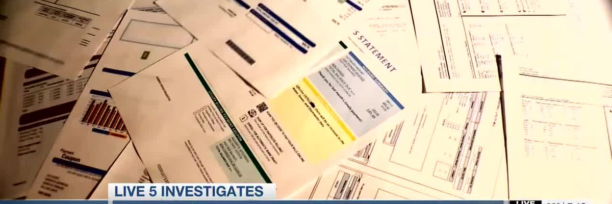 VIDEO: S.C. will use SCANA CEO's $5 million fine to help customers pay electric bills