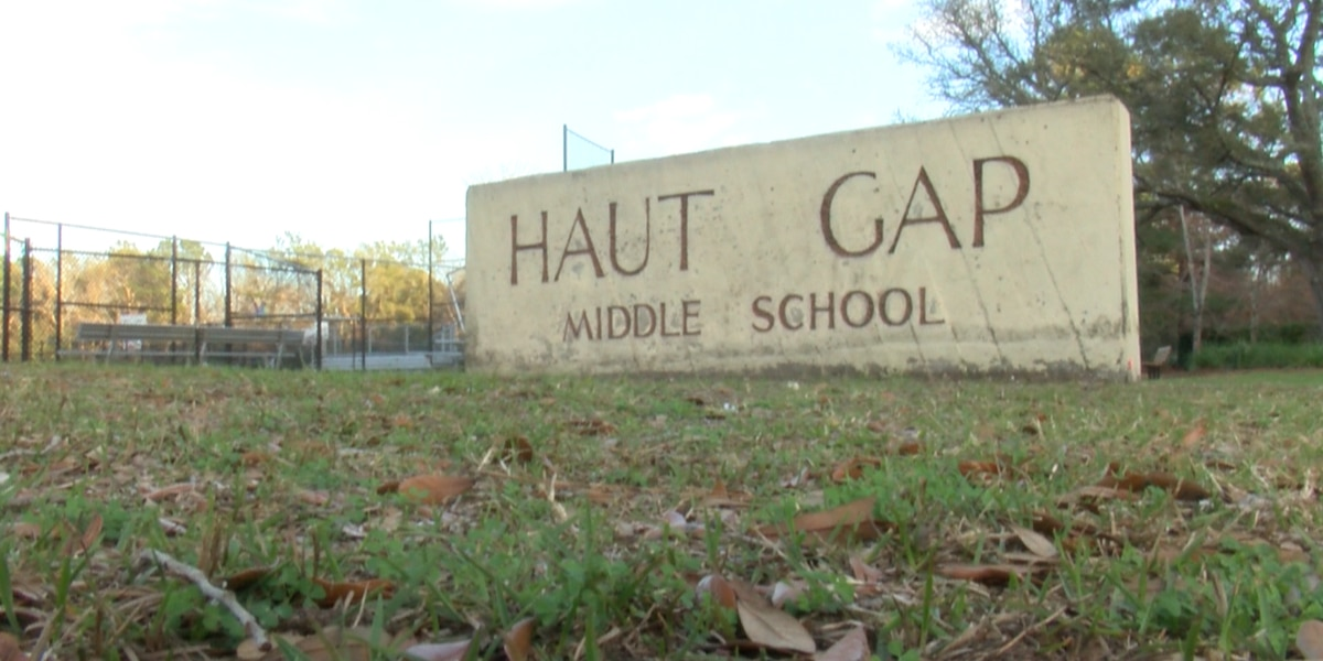 CCSD School board member wants better safety measures after gun found at school