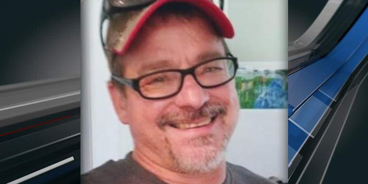 Deputies looking for missing Colleton Co. man
