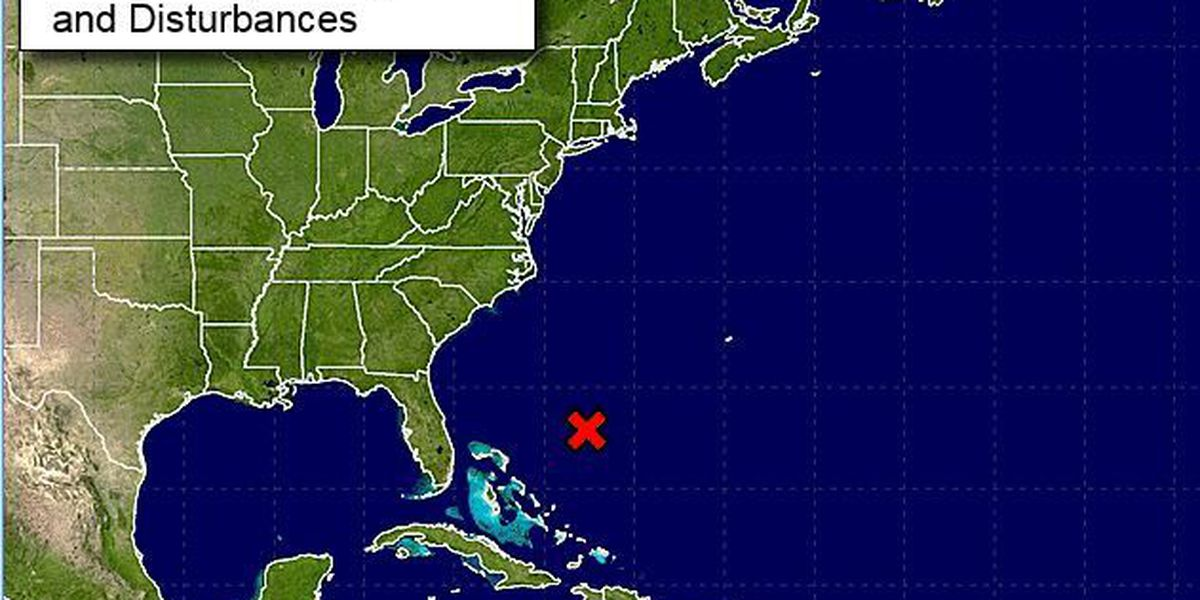 SCE&G puts crews on stand-by as tropical storm threatens to develop
