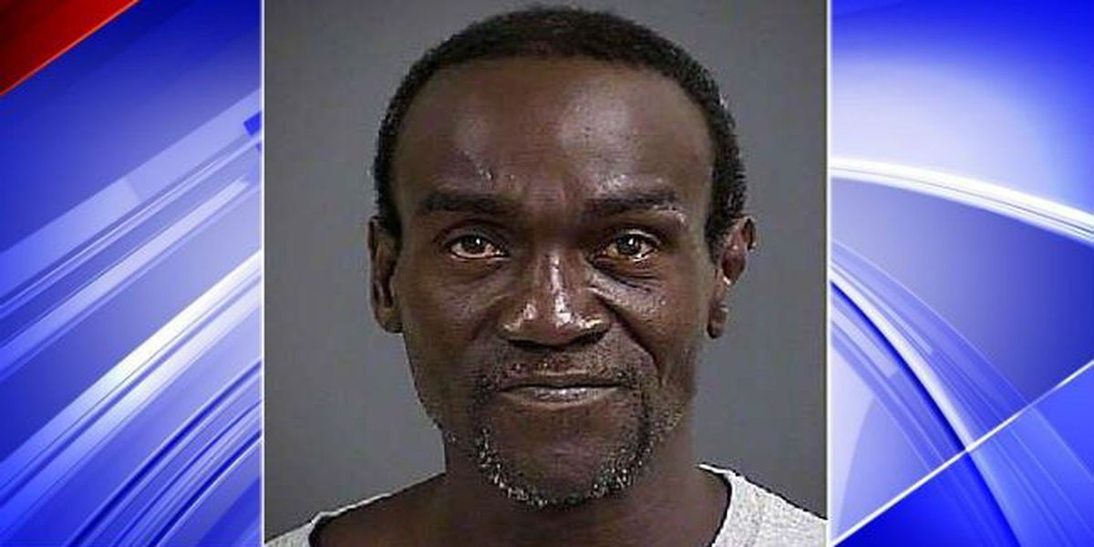 Man, 53, wanted after selling stolen items to pawn shop, cops say