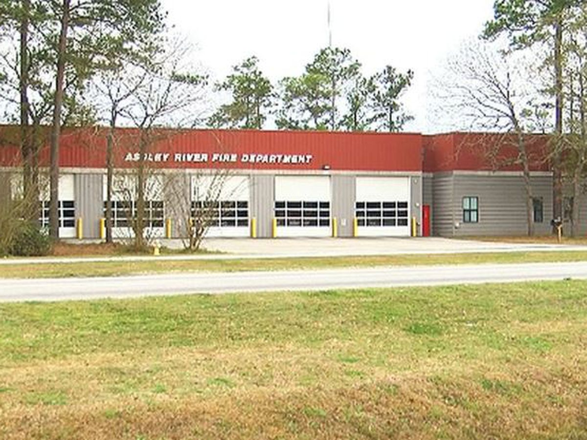 Dorchester Co. council votes to abolish Ashley River Fire District