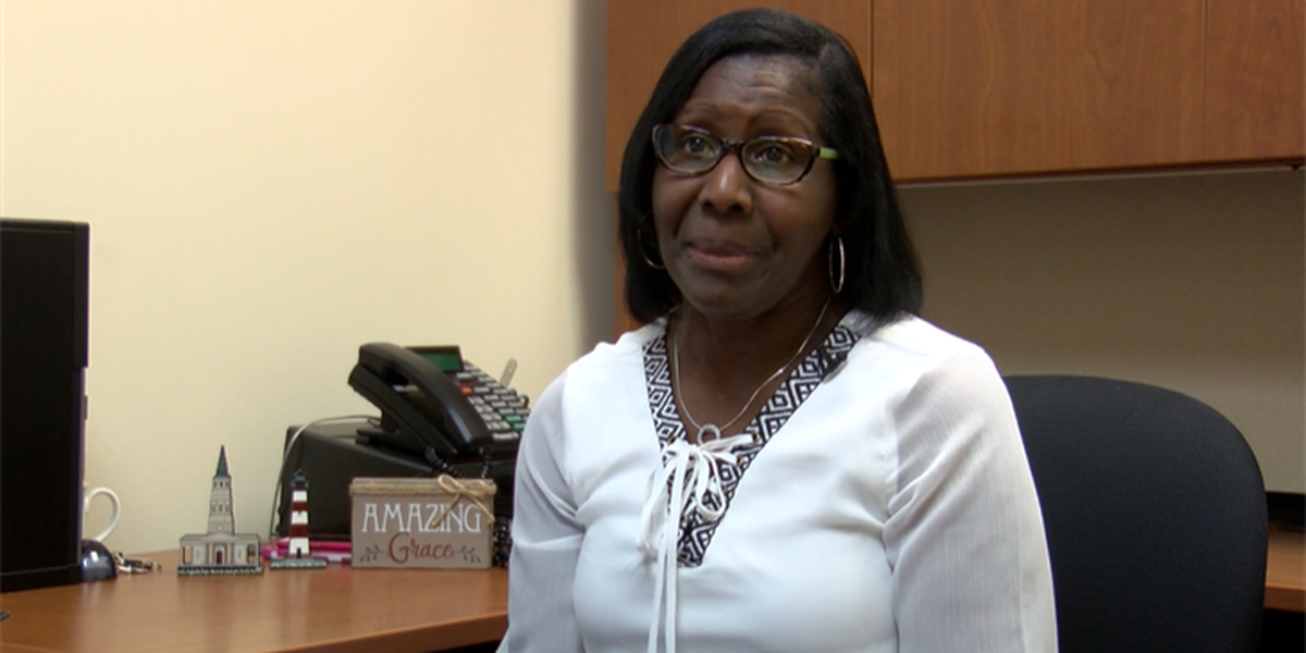 Summerville woman diagnosed with the flu twice in less than a month