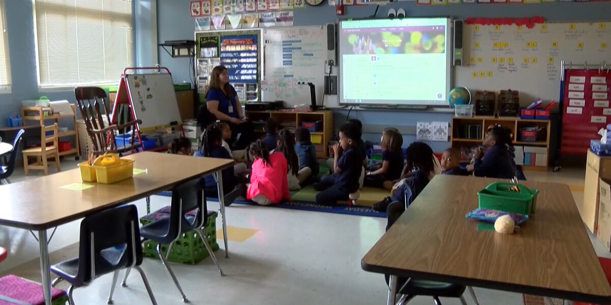Lowcountry families, state leaders react to school closures to battle coronavirus spread