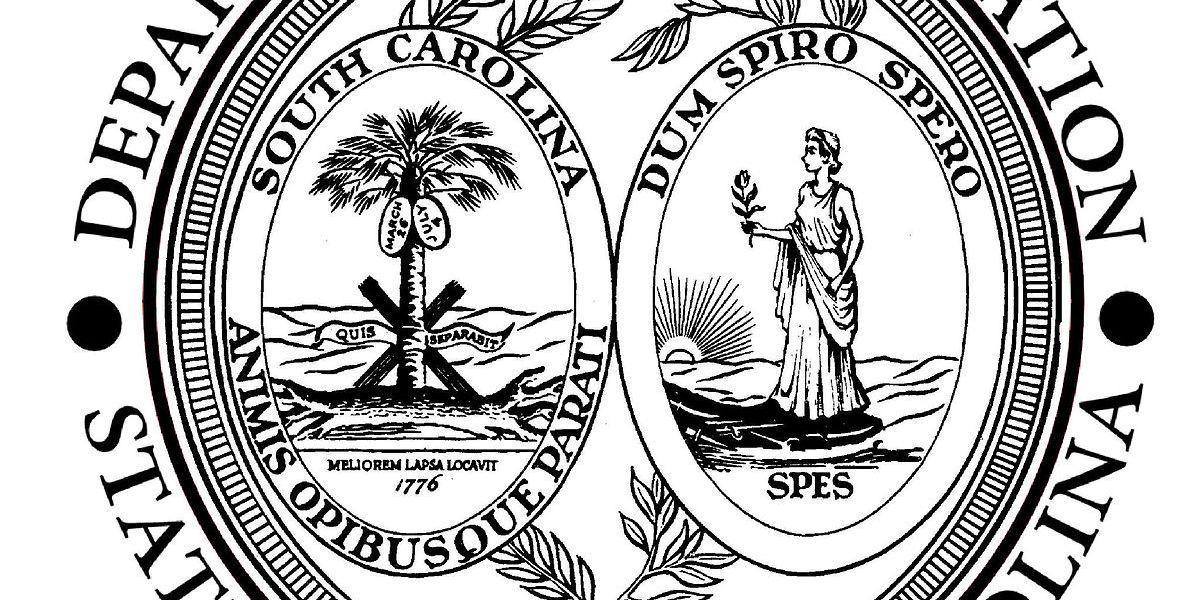 SC Superintendent of Education postpones release of school report cards