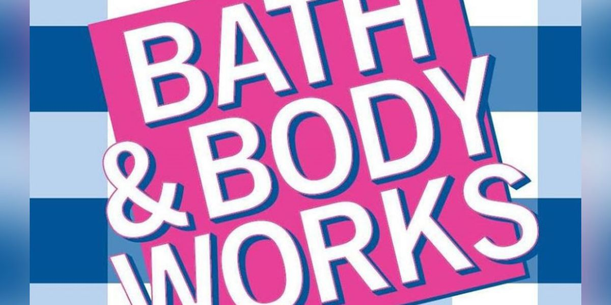 Bath & Body Works temporarily closes stores