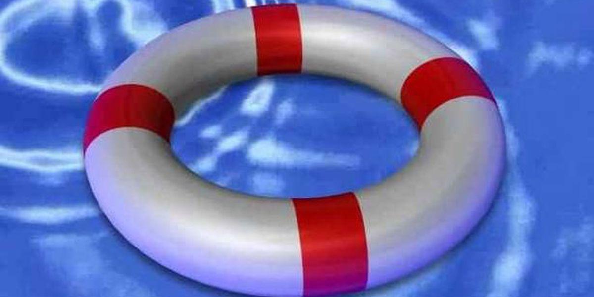 Boater still missing in creek along Beaufort Co. coast