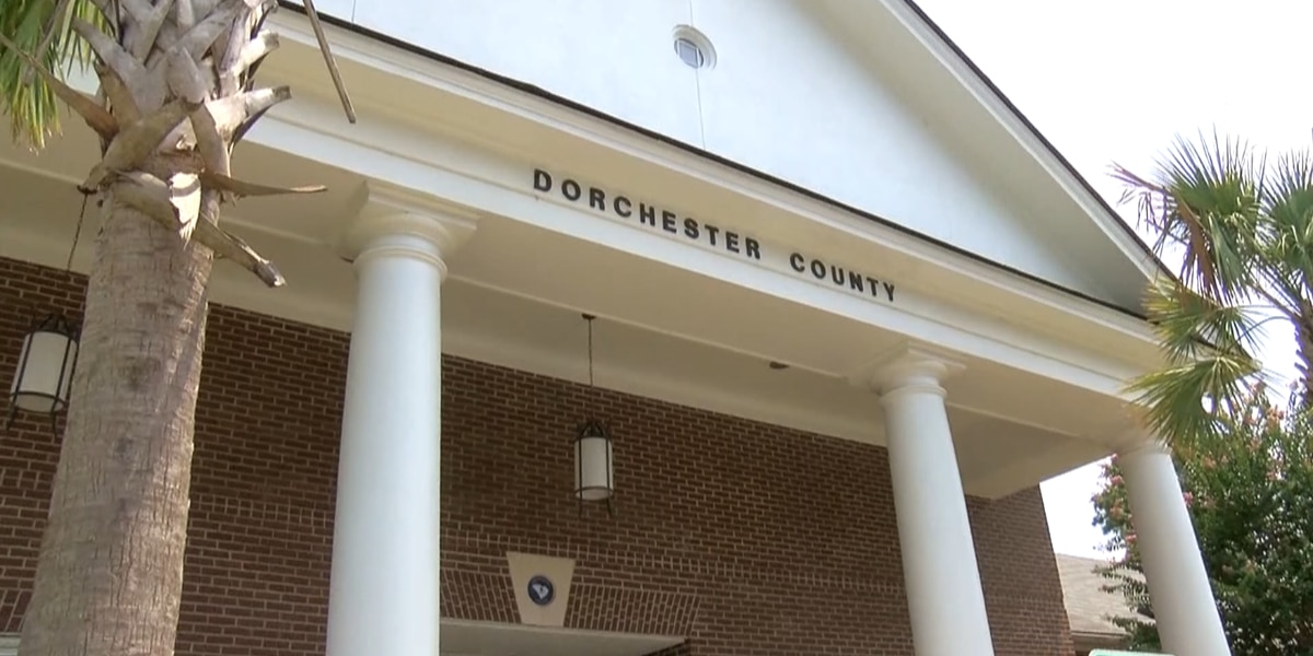 Dorchester County sees rising need for affordable housing
