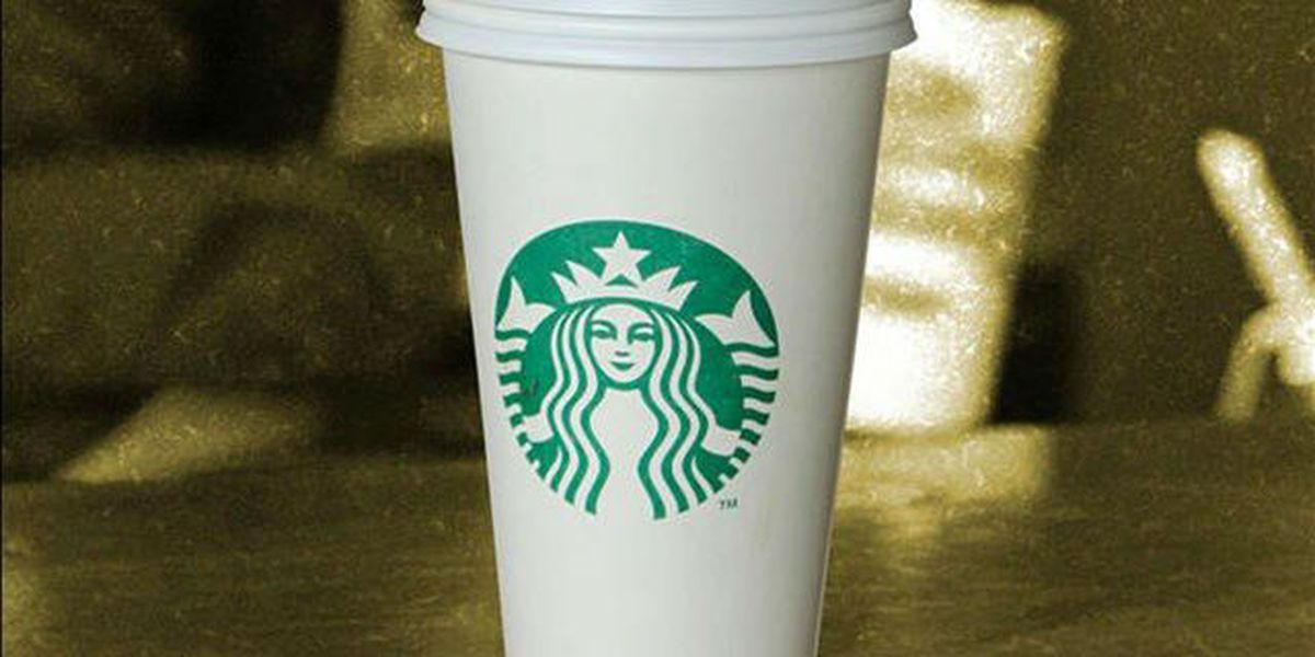 'Pay It Forward' lasts nearly two hours at Lowcountry Starbucks