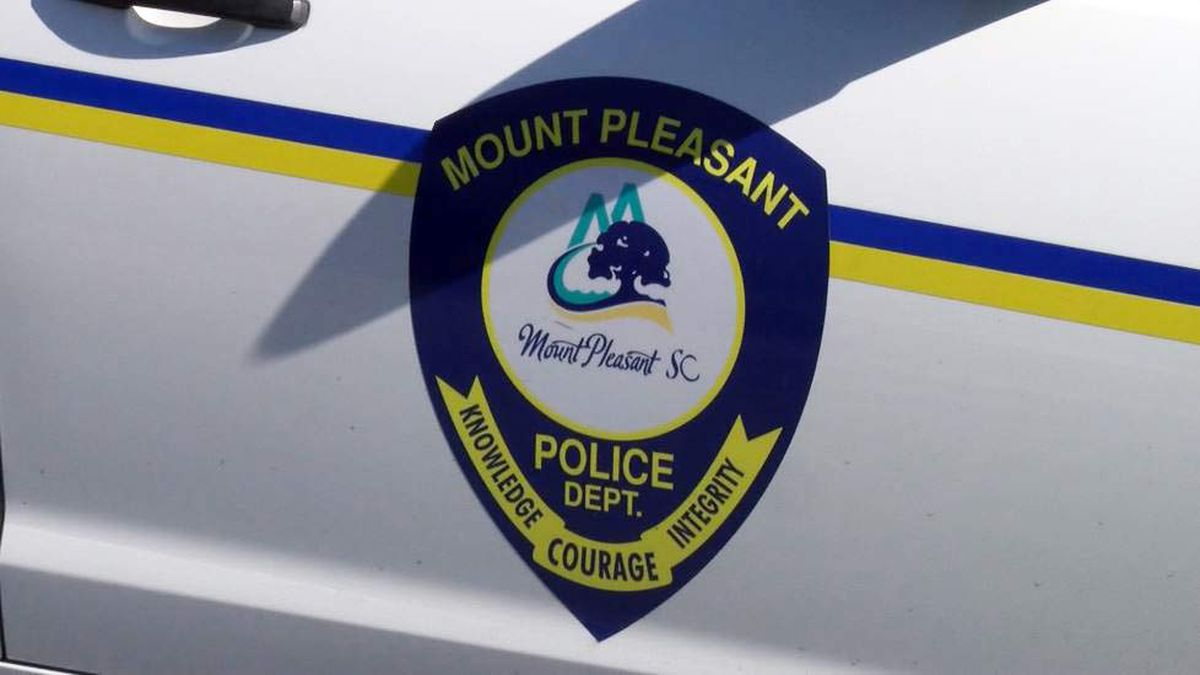 Police increase presence at Mt. Pleasant schools after threatening social media post