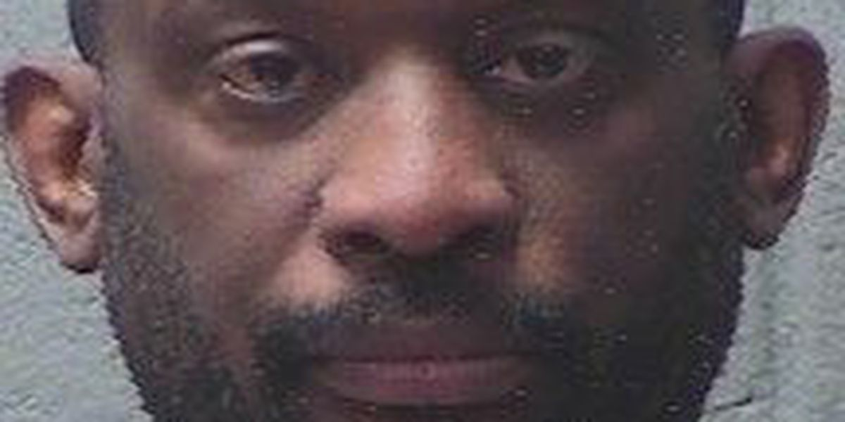 Sheriff: Orangeburg armed robber who fled to Colorado back in South Carolina
